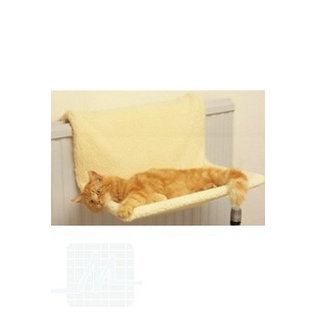 Katzen Hängematte Cats Cradle