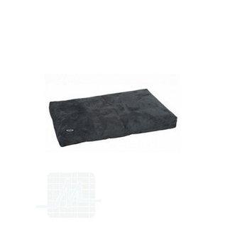 Dog bed Gray