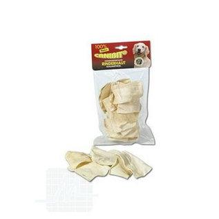 Chew chips 140g white