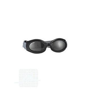 Dog Glasses Cool I