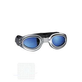 Dog Glasses Hot II
