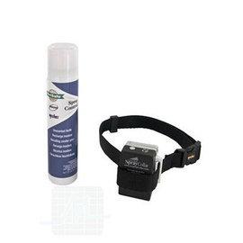 Collier anti-cloche Spray Innotek par unité