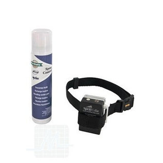 Anti-Bell Anti-bark spray collar Innotek