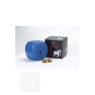 Buster Cube Mini soft