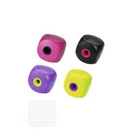 BUSTER Mini Cube, violet par unité