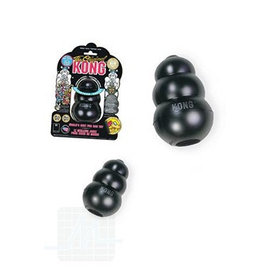 Original X-Treme Kong Hund