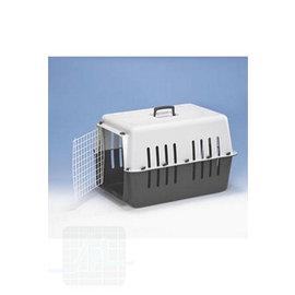 Travelbox size.4 66x47x44cm