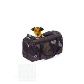 Transport Bag Klentier