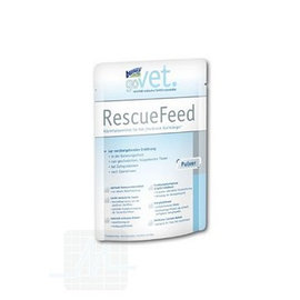 Rescue Feed 200 grammes