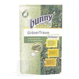 BUNNY rêve vert mix BUNNY 500 grammes par unité