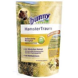 BUNNY rêve hamster sac 600 grammes