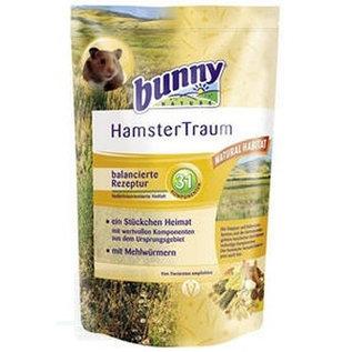 BUNNY Hamster Dream