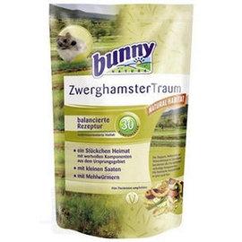 BUNNY rêve hamster nain sac de 600 grammes