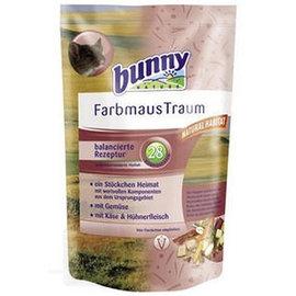 BUNNY rêve fancy mouse sac 500 grammes