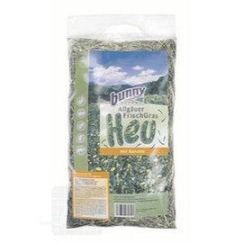 BUNNY Fresh Grass-hay