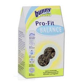 BUNNY Pro-Fit Balance sac de 150 grammes