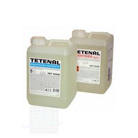 Roentogen Liquid pour 4,5 litres. Flacon 1 litre
