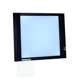 Négatoscope 57x50x25 Slimline par unité