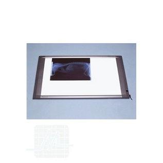 Light Box negatoscope 80x43cm