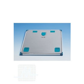 Transmisive x-ray foil BL200 VET REGO