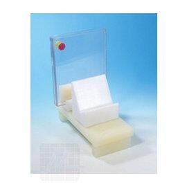 Podo-block model TIHO