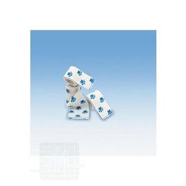 PetFlex paw 4,5 m x 7,5 cm par rouleau