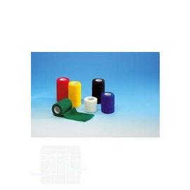 PetFlex noir 4,5 m x 10 cm par unité