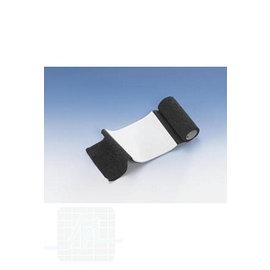 PowerFlex AFD noir 10 cm x 2,3 m par unité