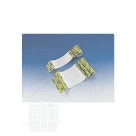 Petflex AFD - New Chew 10 cm par unité