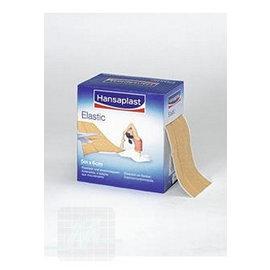 Hansaplast elastic