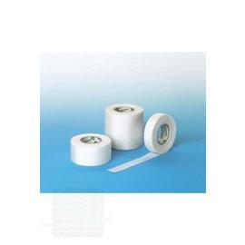 Silkafix 2,5 cm x 9,2 m 12 pièces