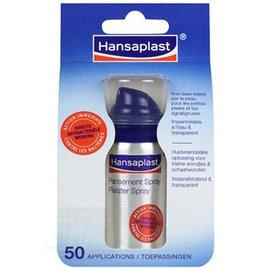 Wound spray plaster Hansaplast