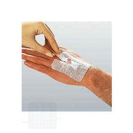 Pansement de la perfusion Applica I.V.100 50 pièces