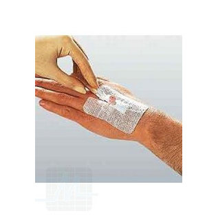 Infusion bandage Applica I.for100