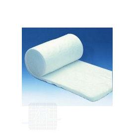 Cotton wool roll