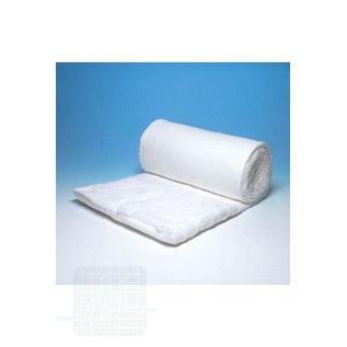 Cotton dressing roll 40cmx5m