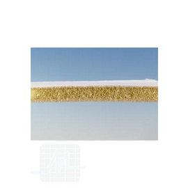 Othematom compresse 12x8cm. stérile par unité