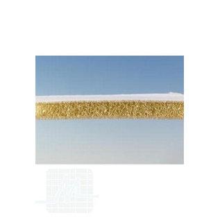 Othematom compr. 12x8cm. ster.