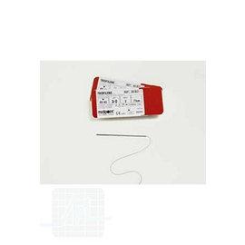 Othematom suture pad. EP2 USP3/0