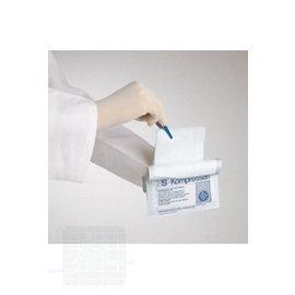 ES-Compres steril