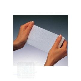 Lastotel bandage 4 mx 12 cm 20 pièces