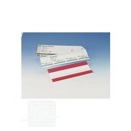 Raucodrape film d'incision 40x35 cm 10 pièces