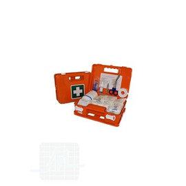 Erste-Hilfe-Kasten B Klasse II