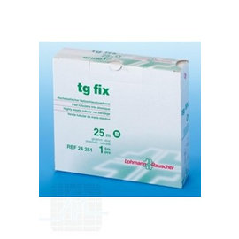 TG-Fix net dressing