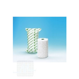 Cellona Plaster bandage