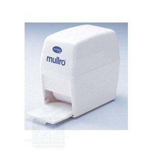 Mullro-Refill pack 2x 20 m
