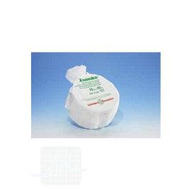 Zemuko compresse en cellulose 10m x 15 cm par rouleau