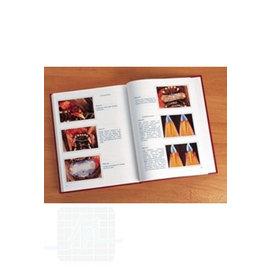 Guide to Vet Dent livre par unité