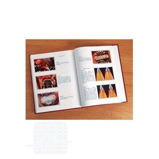 Leitfaden zum Vet Dent Lehrbuch