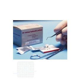 Calciumhydroxid 0,8 gr. Steril